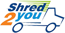Shred2You